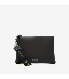 GUM BC 4052 RE POCHETTE MEDIA NERO/MILITARE
