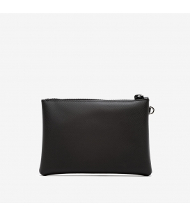 GUM BC 4052 RE POCHETTE MEDIA NERO/BIANCO