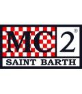 MC2 Saint Barth