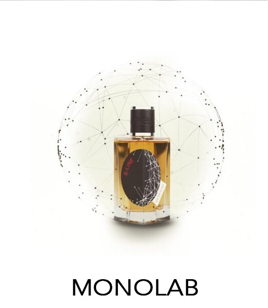 Monolab Parfum