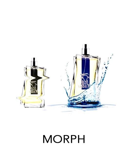 morph profumi