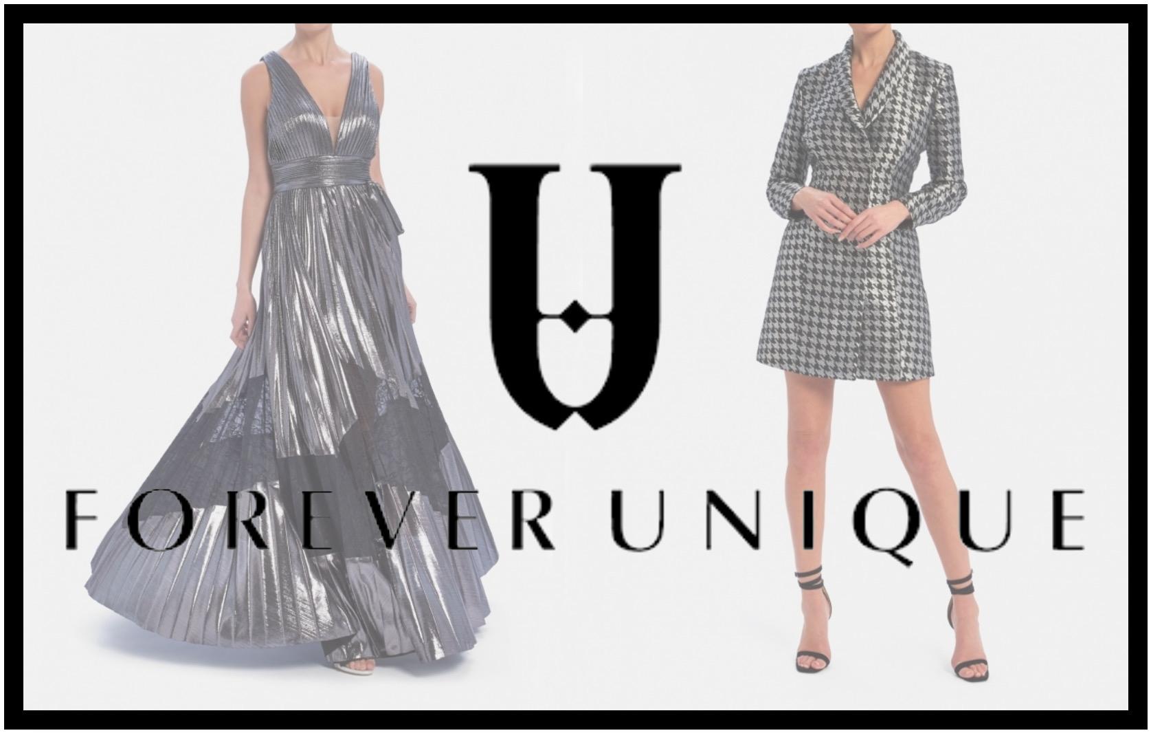 Riccardo Franzese | Shop online Abbigliamento Multi brand