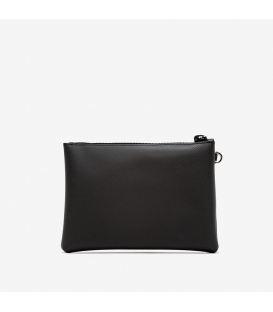 GUM BC 4052 RE POCHETTE MEDIA NERO/NERO