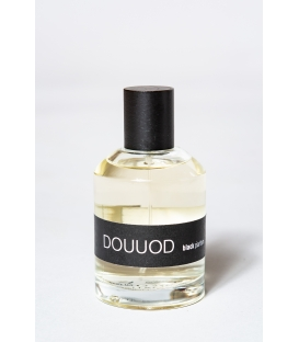 DOUUOD PROFUMO BLACK 100ml