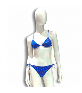 MC2 SAINT BARTH TRIANGLE BIKINI JANET E VIRGO CHILI 17