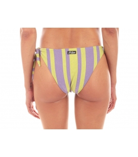 MC2 SAINT BARTH TRIANGLE BIKINI BEA+YALI LXR724