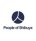 People of Shibuya